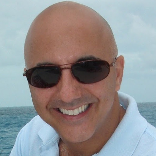 http://michaeldadoun.mex.tl/1690623_Michael-Dadoun--the-CEO-Montreal--Canada--based-UpClick-is-a-Leader-with-Vision-and-Purpose.html
